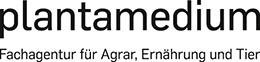 plantamedium_Logo